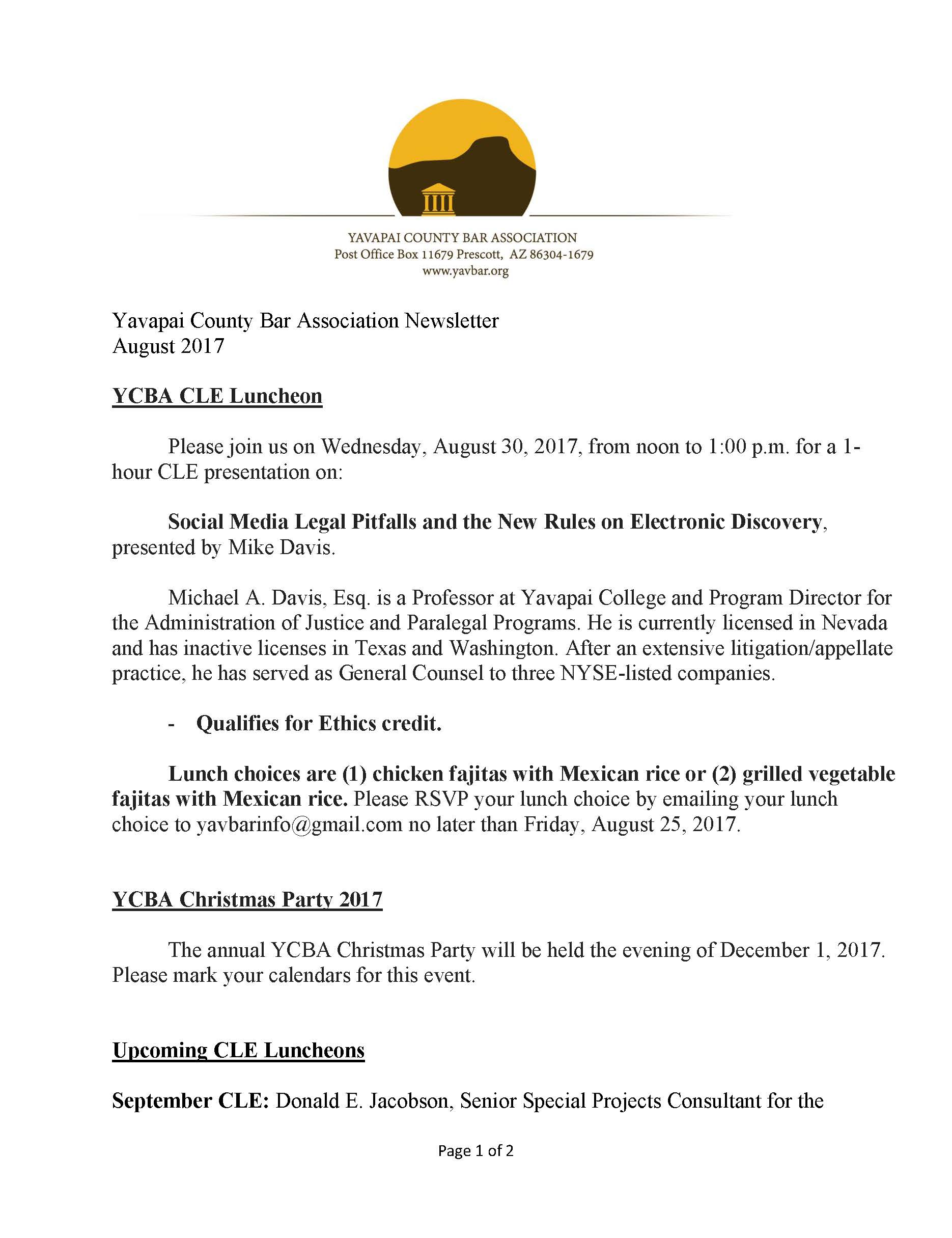 YCBA Newsletter August 2017_Page_1.jpg