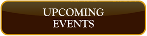 yavbar-UpcomingEvents.png